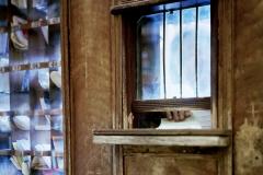 Rachel Boillot_28531 The Postmistress's Daughter