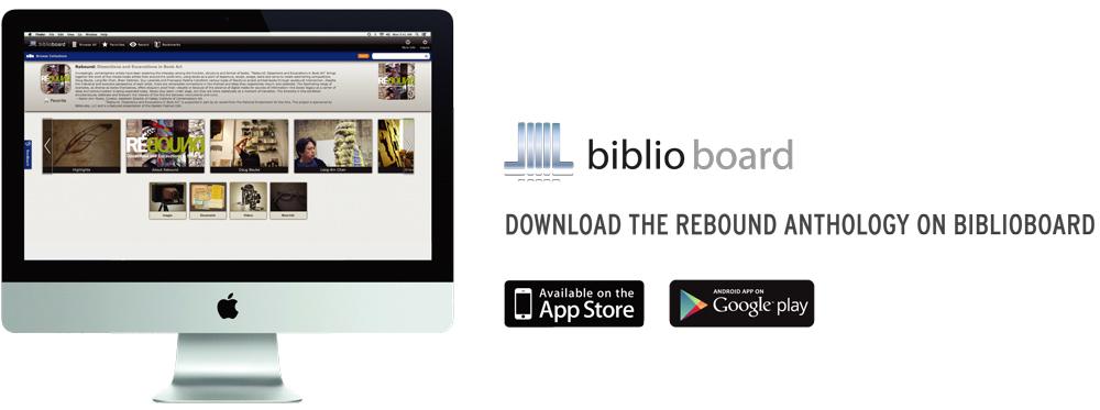 bibliolab-web