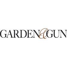 Garden And Gun Halsey Institute Of Contemporary Art