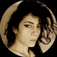 c_gharavi-profile-01