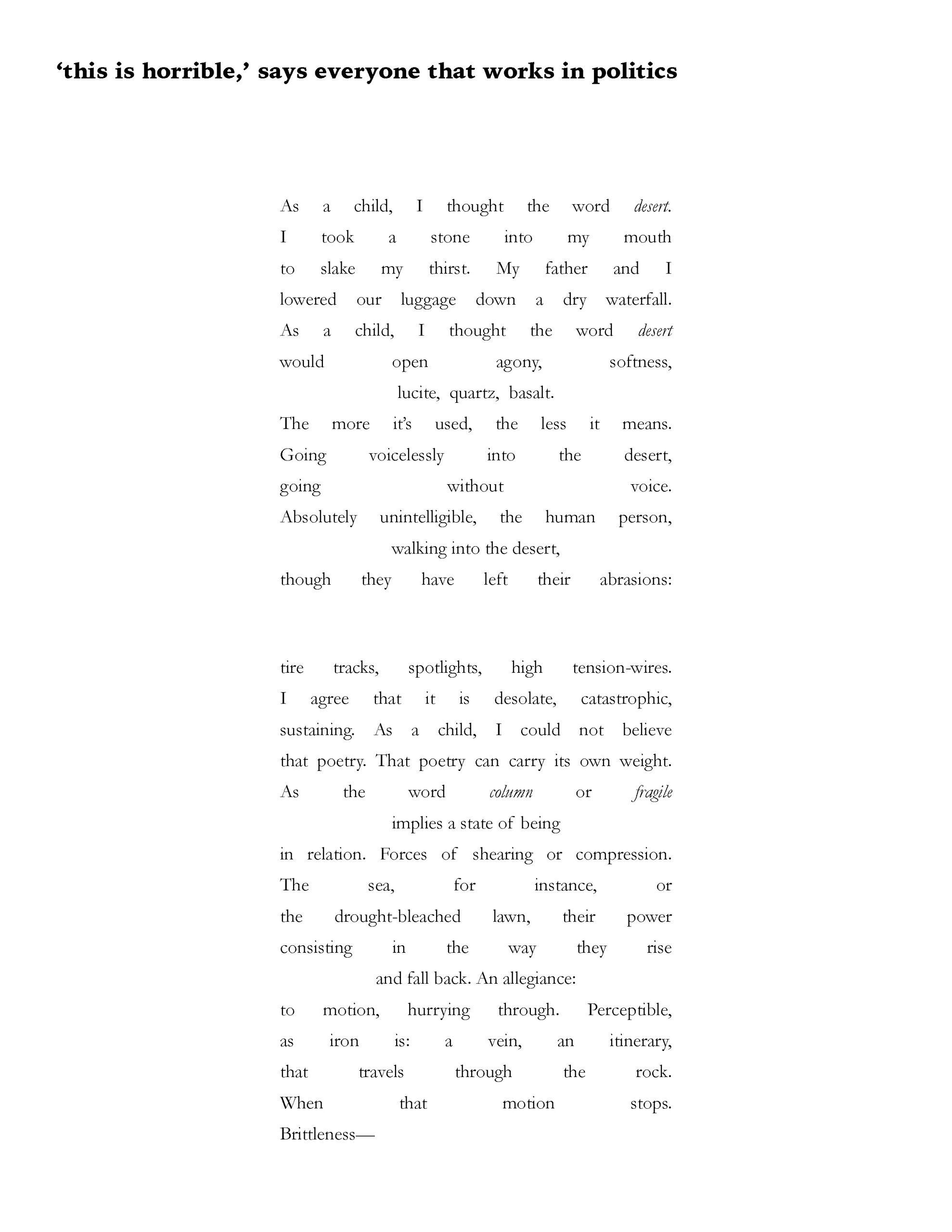 p_altman_halsey-insitute-poem-v.2-01