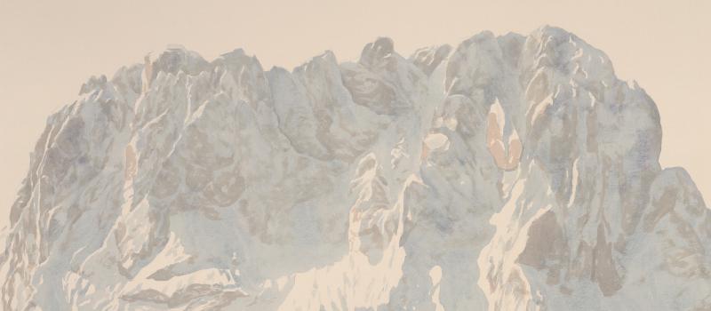 2.17.canestro-di-dolomia-con-neve.60×40-copy